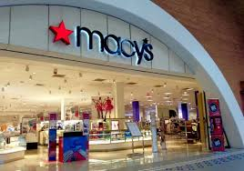 macy s to open earlier on thanksgiving day fierceretail