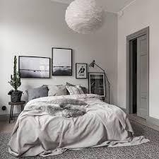 simple bedroom ideas simple bedroom ideas internetunblock us internetunblock us