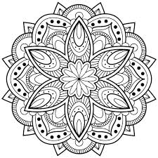 cool coloring pages adults cool color pages fotosbydavid com