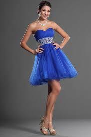 robe de mariã e bleue robe pour invité mariage bleu