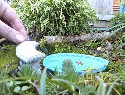 miniature fairy garden supplies 26 cool fairy garden ideas