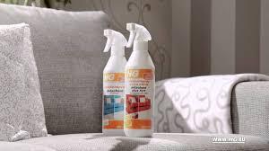 détachant tissu canapé spot télévisés hg détachant pour tapis tissus d ameublement