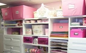 Craft Room Closet Organization - craftroom 4 bmp