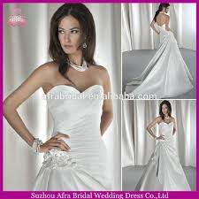civil wedding dress dress for civil wedding dress for civil wedding suppliers and