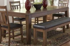 Large Kitchen Table Kitchen Bench Table Seating 36 Furniture Ideas On Kitchen Table