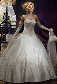 marys bridal s wedding dresses