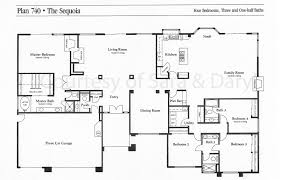 Vaulted Ceiling Floor Plans Home Design Craftsman Bungalow House Plans Transitional Expans