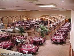 banquet halls in sacramento party venues in sacramento ca 198 party places