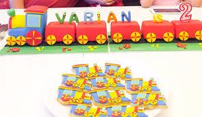 bob the train cake u0026 cookies crissa u0027s cake corner