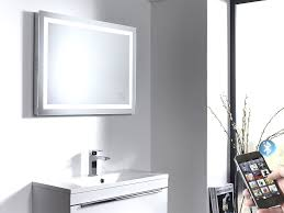 Bathroom Mirror Shots by Bathroom Furniture 45 Exceptional Illuminated Bathroom Mirror