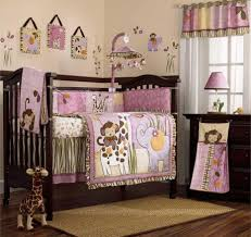 bedroom winsome small space baby room design with small sofa