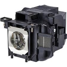 epson powerlite 520 projector housing with genuine original oem