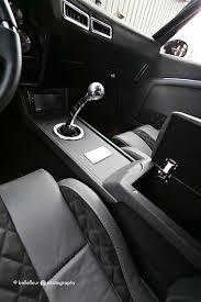 1969 camaro center console 13 best 69 camaro ideas images on car interiors