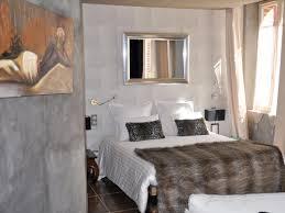 chambre d hote nouan le fuzelier hotel restaurant le moulin de villiers nouan le fuzelier