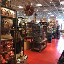 pier one imports ls pier 1 imports 13 reviews home decor 125 18th st jersey city