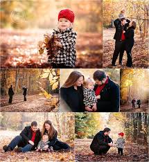 Photographers In Virginia Beach 261 Best Photography Lifestyle Images On Pinterest Family