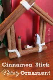 83 best cinnamon stick crafts images on pinterest cinnamon