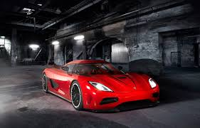 red koenigsegg agera r wallpaper images of red koenigsegg wallpaper ndash sc