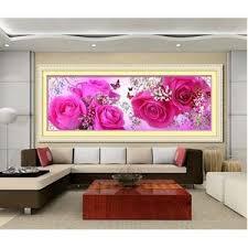 tableau pour chambre romantique tableau pour chambre coucher gallery of cadre pour chambre adulte