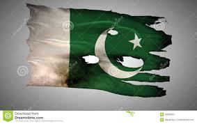 Pakistane Flag Pakistani Flag Stock Footage U0026 Videos 32 Stock Videos