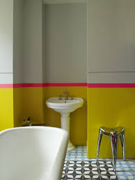 Neutral Bathroom Paint Colors - bathroom neutral bathroom colors modern bathroom paint colors