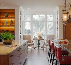 kitchen great room designs sophisticated garden pavilion the great room design