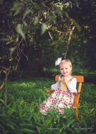 photographers in huntsville al outdoor field family children and lifestyle photographer