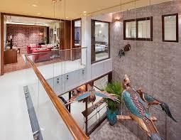 architect in delhi delhi mold design studio