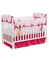 Organic Crib Bedding by Organic Crib Rail Covers Nursery Bedding U0026 Fitted Crib Sheets
