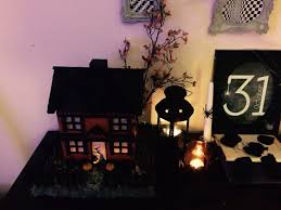 halloween decor ideas witch themed halloween decorations when