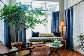 spanish decor interior design form u0026 function raleigh
