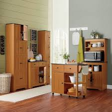 kitchen storage cabinets kitchen storage