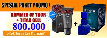 hammer of thor diminum 2x sehari klinikobatindonesia com agen
