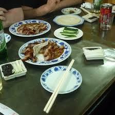 cuisines chinoises cuisine chinoise specialite region dongbei sichuan canton yunnan