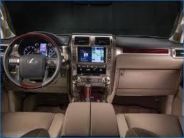 lexus gx 2018 price 2016 lexus gx 460 price u2013 car review car tuning modified new car