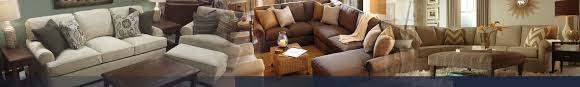 King Hickory Sofa by Living Room Furniture Cary Nc Sofas Recliners Sectionals
