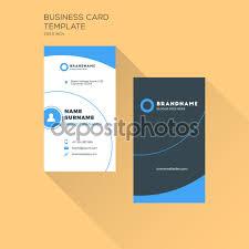 vistaprint business card templates virtren com