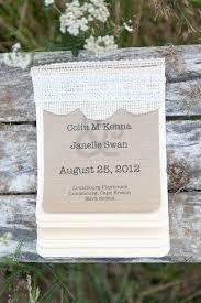Wedding Program Stationary 140 Best Wedding Programs Images On Pinterest Wedding Programs