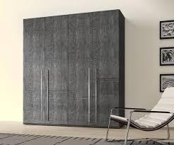 Elite Bedroom Furniture Elite Modern Italian Bedroom Furniture