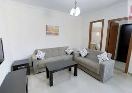 1 bedroom apartments for rent in ezdan village 1 bhk flats for