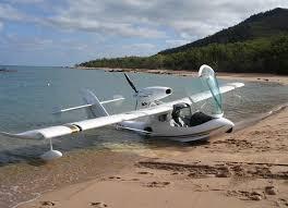 hibious light sport aircraft light sport aircraft seamax hibious lightsport aircraft light