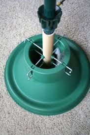 Hydro Christmas Tree Stand - 552 best pvc images on pinterest pvc pipes pvc pipe projects