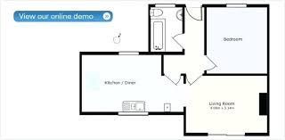 design your own home online free australia design your own house floor plan best design your own house floor