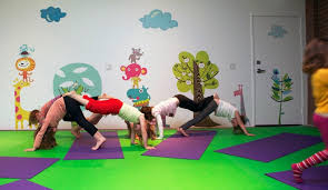 decals for kids spaces classroom gym doctor u0027s office yoga studio