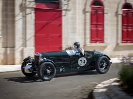 lexus cars malta malta classic 2017 preview pistonheads