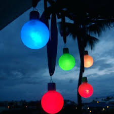 led color changing globe string lights with remote led string lights color changing globe with remote ewakurek com