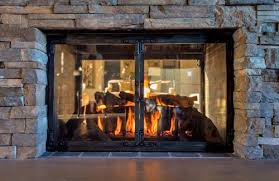 Hearth And Patio Knoxville Tn Ron U0027s Open Flame Shop Fireplace And Patio Store