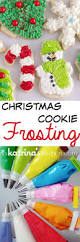 best 25 christmas cookies ideas on pinterest christmas baking