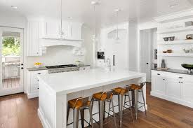 gourmet kitchens interior design tampa sarasota siesta photo gallery