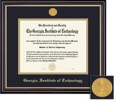 tech diploma frame barnes noble tech bookstore framing success prestige